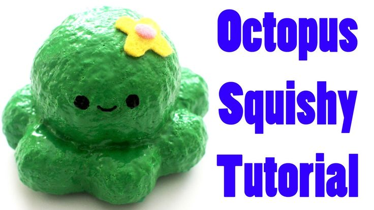 Diy Cracking Squishy : 1000+ images about squishy tutorial on Pinterest Watches, Homemade and Rilakkuma
