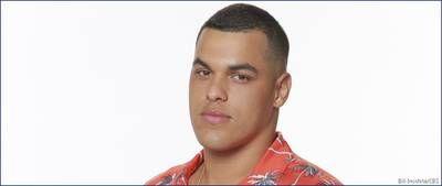 Josh Martinez -- 7 things to know about the Big Brotherhouseguest competing on Season 19. Josh Martinez -- 7 things to know about the 'Big Brother' Season 19 houseguest #BB #BB19 #BigBrother