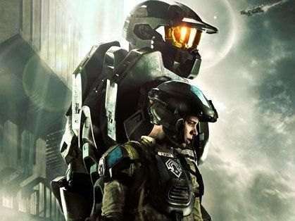 Halo 4, Microsoft's Most Important Game Of The Year, Has Been Pirated Like Crazy (MSFT)