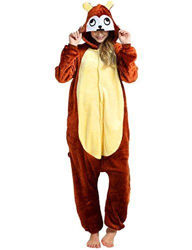 #Ninimour #Unisex #Tier #Onesie #Erwachsene #Tieroutfit #Jumpsuit #Pyjama #Kostüme #Schlafanzug #Affe Ninimour Unisex Tier Onesie Erwachsene Tieroutfit Jumpsuit Pyjama Kostüme Schlafanzug Affe, , Geeignet für Damen und Herren, Dieses Produkt enthält keine Schuhe, Asiatische Größe, wird vielleicht ein bisschen kleiner sein, Es könnte in der Farbe etwas unterschiedlich sein, da der Computer Monitor Einstellungen, Mit dem Unterschied in der Messmethode, bitte erlauben Sie 1-3 cm große…