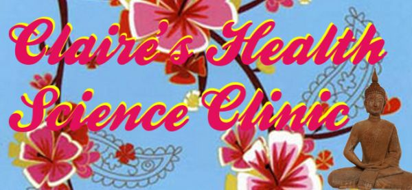 If you are looking for an authentic Thai traditional massage in North York, then look no further. Claire's Health Science Clinic is the only clinic that provides traditional Thai massage.