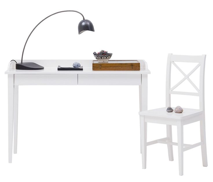 Seaside konsolbord från Oliver Furniture hos ConfidentLiving.se