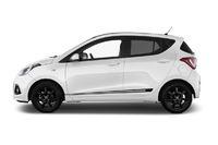Ocasión para comprar coches de segunda mano en Madrid. Echa un vistazo a los coches usados a la venta en Madrid en Hertz Rent2Buy. Elígelo, pruébalo y cómpralo.