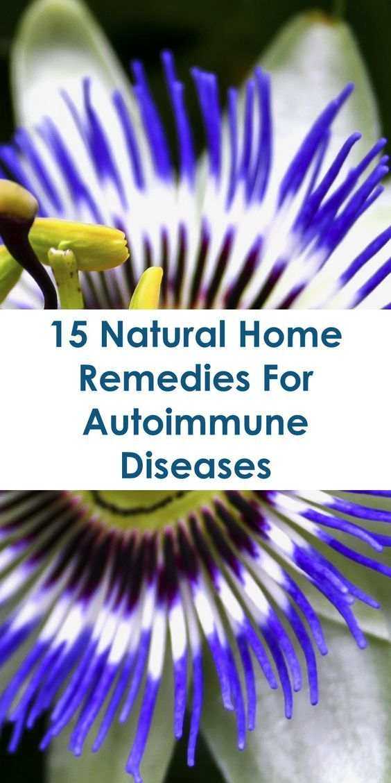 15 Natural Home Remedies For Autoimmune Diseases: This Article Discusses Ideas On The Following; Homeopathic Treatment For Autoimmune Disease, Autoimmune Disease Treatment In Ayurveda, Cure Autoimmune Disease Symptoms In 30 Days, Foods To Avoid That Causes Autoimmune Disease, Is There A Cure For Autoimmune Disease, Best Lifestyle And Diet For Autoimmune Disease, Rheumatoid Arthritis Treatments, Lupus Treatments, Etc.