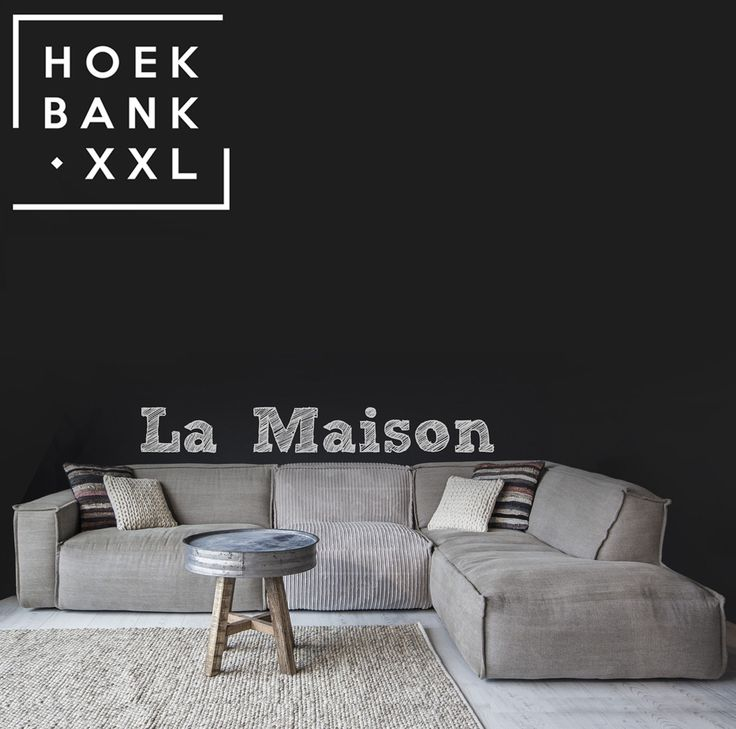 48 best woonkamer images on Pinterest | Armchairs, Couches and ...