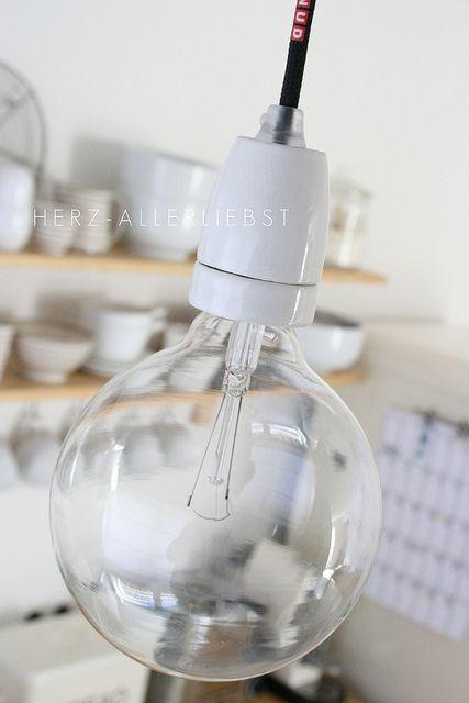 119 best Kitchen images on Pinterest Kitchen ideas, Decorating - küche dekorieren ideen