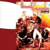 Re-Led-Ed: The Best of Dread Zeppelin [LP] - Vinyl