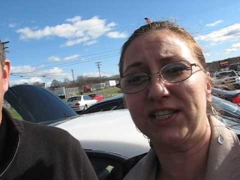 Auto Liquidation Direct        Morris and Angie Lexus DEAL