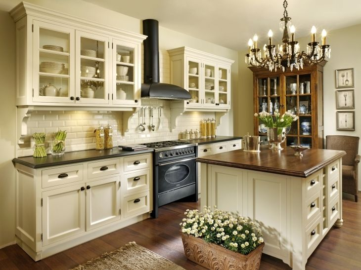 17 Best images about Vintage Fabryka | Kitchens, Projects and ...