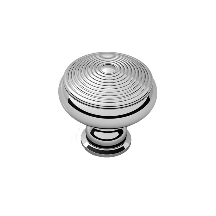 Foyer Cabinet Knobs : Best nickel knobs for every space images on