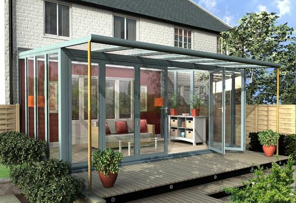 over 1000 id er om terrassen berdachung selber bauen p. Black Bedroom Furniture Sets. Home Design Ideas