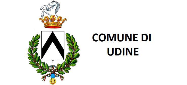 Comune di Udine, concorso per 6 agenti di polizia locale: http://www.lavorofisco.it/comune-di-udine-concorso-per-6-agenti-di-polizia-locale.html