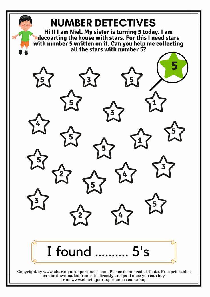 Preschool Worksheets Age 3 Shape Worksheets For Preschool Preschool Worksheets Kids Worksheets Preschool Worksheet for preschool age 3