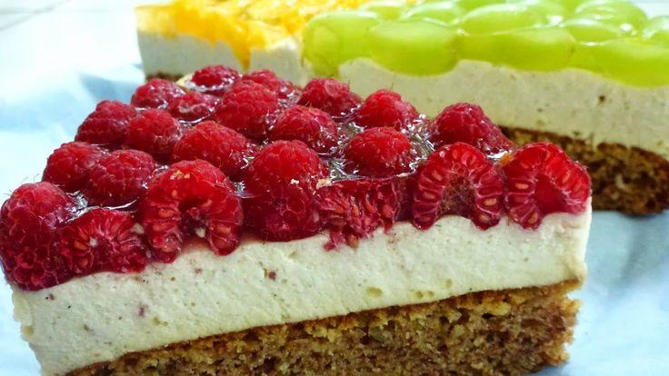 Paleo Breakfast Ideas, Paleo Dessert Recipes, Paleo Cake, Best Paleo Cookbook, Paleo Diet Book