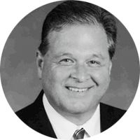 Charlie Barnes was senior vice president and executive director of the Seminole Boosters until his retirement in 2012. He and Coach Bobby Bowden travelled together on […]