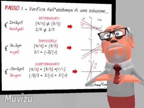 schooltoonchannel - YouTube