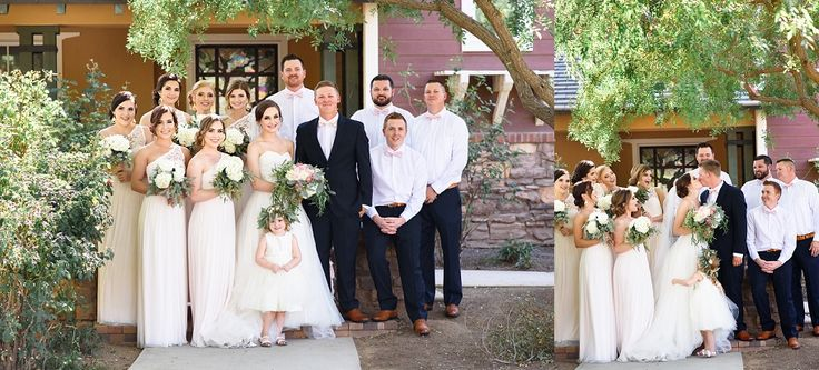 Melody + Colton married! in 2020 (With images) Wedding