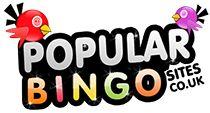 Popular Bingo Sites – #Best_bingo time to #play_online_bingo for real cash. Play online bingo with no deposit bingo sites, Get free bonuses and win bingo money.