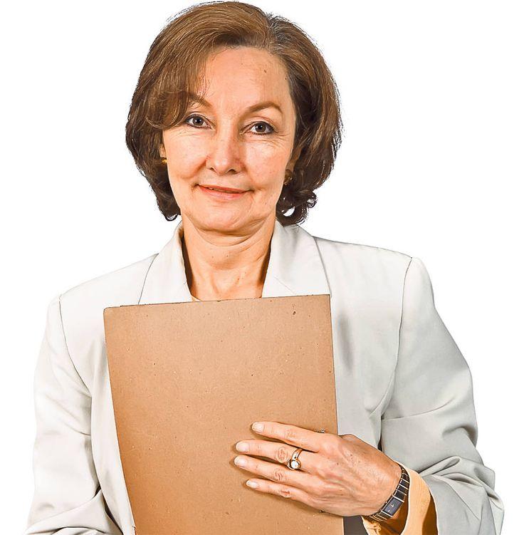 Acte necesare pentru depunerea dosarului pentru pensie