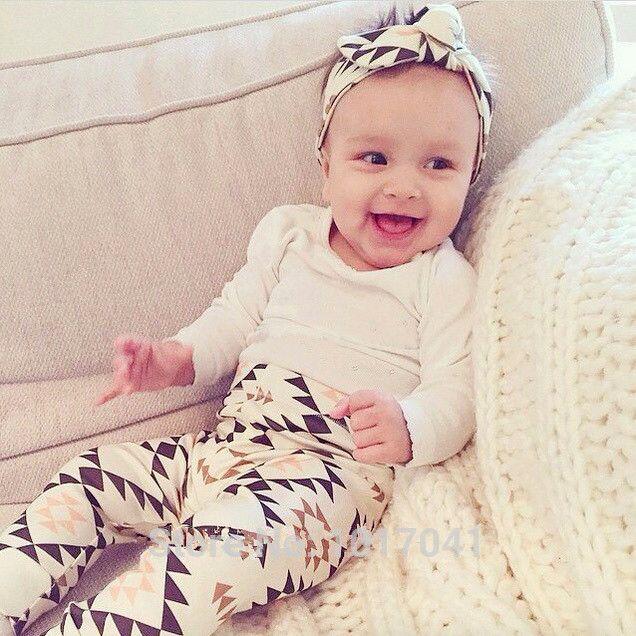 1000 Ideas About Newborn Winter Clothes On Pinterest