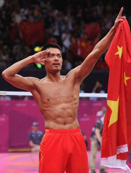 Lin+Dan+Olympics+Day+9+Badminton+7e6lLG2O-ipl.jpg (450×594)