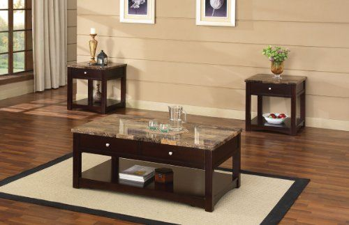 38 best images about lift coffee tables on pinterest for Dining room tables 38 inches wide