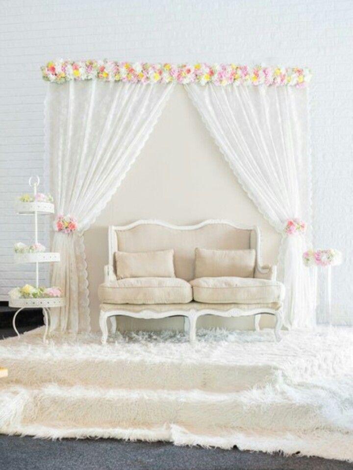 die besten 25 hochzeitswand ideen auf pinterest. Black Bedroom Furniture Sets. Home Design Ideas