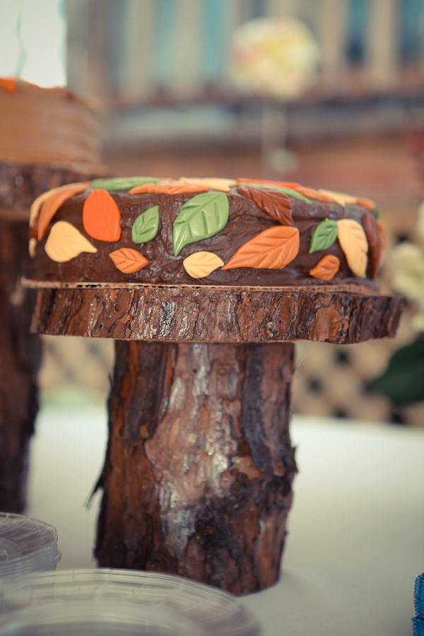 47 best images about tree stump creations on pinterest. Black Bedroom Furniture Sets. Home Design Ideas