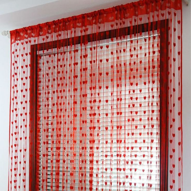 Best 25 Room Partitions Ideas That You Will Like On