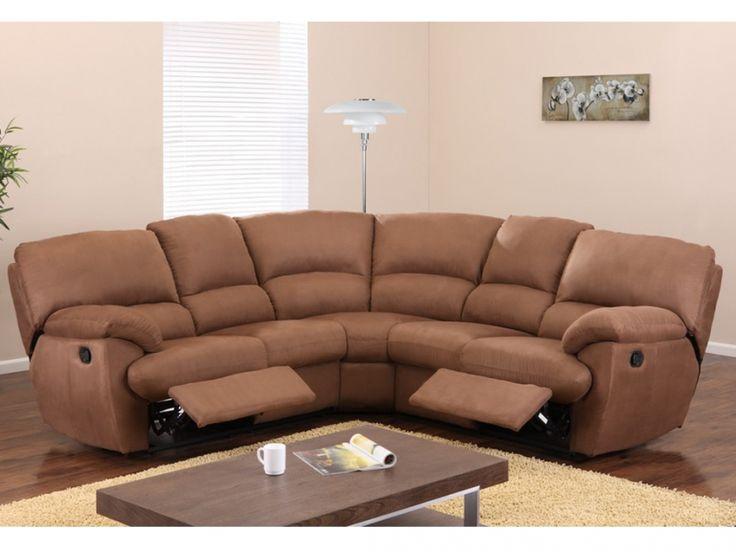 Sofa rundecke  132 besten Sofas Bilder auf Pinterest | Sofas, Sofas für kleine ...