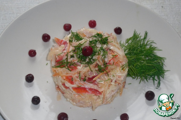 пошаговый рецепт фуагра с фото