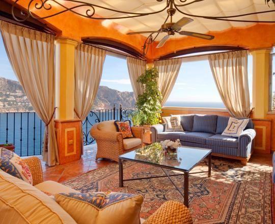 Villa in Puerto Andratx thumbnail
