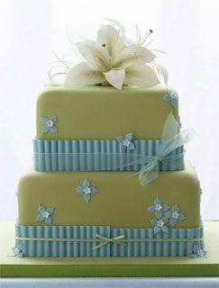 Wedding Cake Art And Design By Toba Garrett : 20 best Toba Garrett s Cakes images on Pinterest