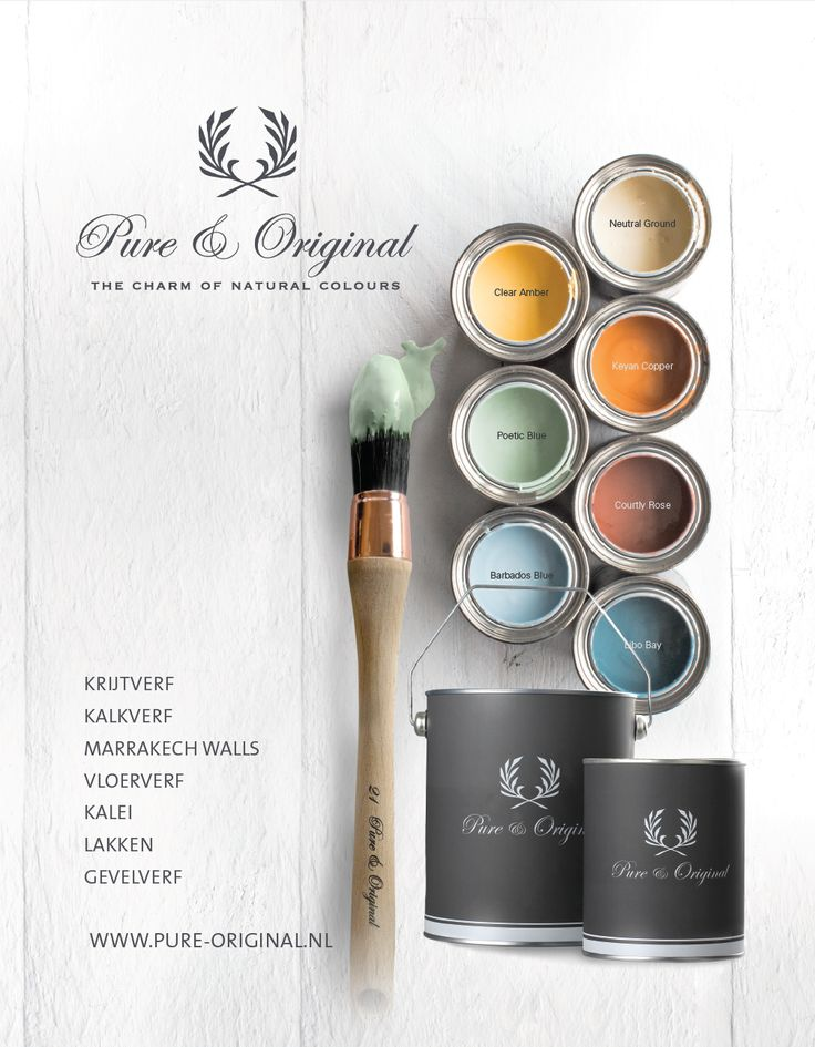 selection of colors spring summer 2014. Colors in Lime Paint, Chalk Paint and much more. Take a look at our website.