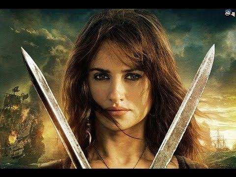 Movies Out in Theaters 2016 Best Action Movie 2016 Sci Fi Hollywood