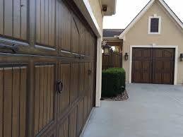 Staten Island Garage Door And Gate Installation New York