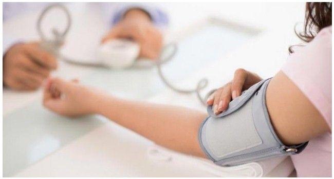 Gula Darah : kaitan diabetes dengan glukosa tinggi dalam tubuh sangat mempengaruhi kinerja dan kesehatan tubuh. Angka gula pada tubuh manusia berbeda...