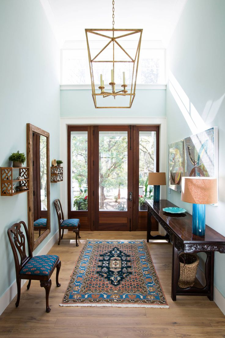 Foyer Wall Colors 99 Best Farrow Ball Paints And Wallpapers Images On Pinterest