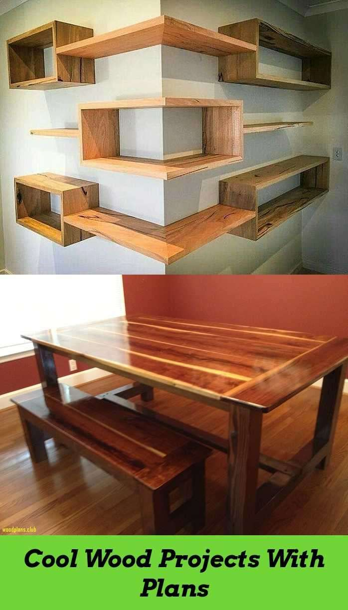 Woodworking Projects Free Plans Woodworking Projects Beginner