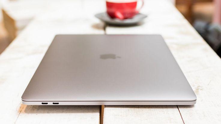 13-inch MacBook Pro versus 15-inch MacBook Pro - Macworld UK
