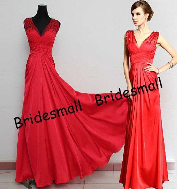long elegant prom dresses.sexy prom dresses 2014 new arrival.formal dresses.long evening dresses.deep v neck party evening dresses