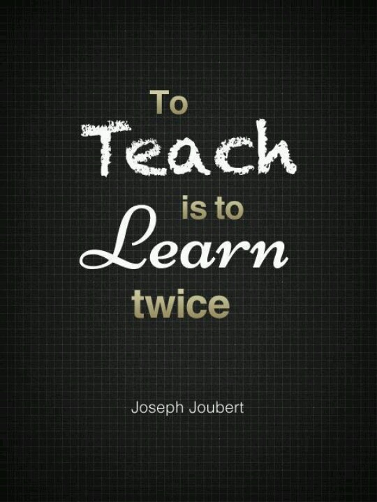 80 best images about Teaching Bible Study on Pinterest   Bible ...