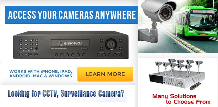 Advance #Security Solution Monitor Office/Home from your  Mobile #Laptop, Smart phone, #iphone, #ipad ,Mac & Widows ,any where in the world: #CCTV #Surveillance #Systems.
