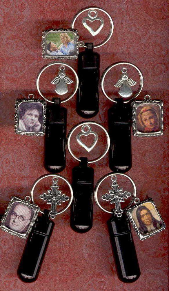 QA6LK,Cremation Jewelry,Memorial Urn,Keepsake Urn,Cremation Urn,Jewelry Urn,Urn, #SmallCremationUrns