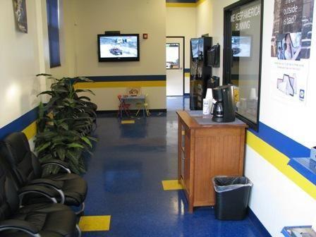 Napa Auto Care Store Auto Care Napa Store In 2020 Car Repair Service Automotive Decor
