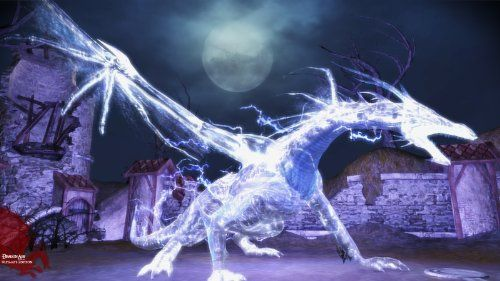 Dragon Age Origins: Ultimate Edition – PC  http://www.bestcheapsoftware.com/dragon-age-origins-ultimate-edition-pc-2/