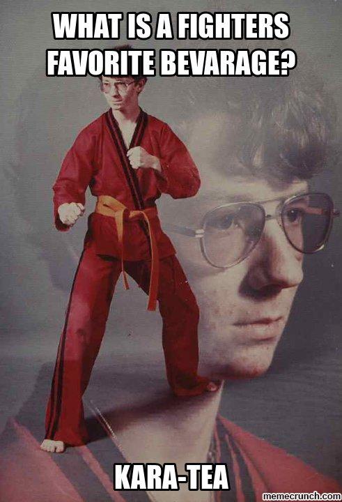 d37927b664a6ab88d27e00fb40fa114f martial arts humor funny memes 21 best karate kyle images on pinterest ha ha, funny stuff and fun