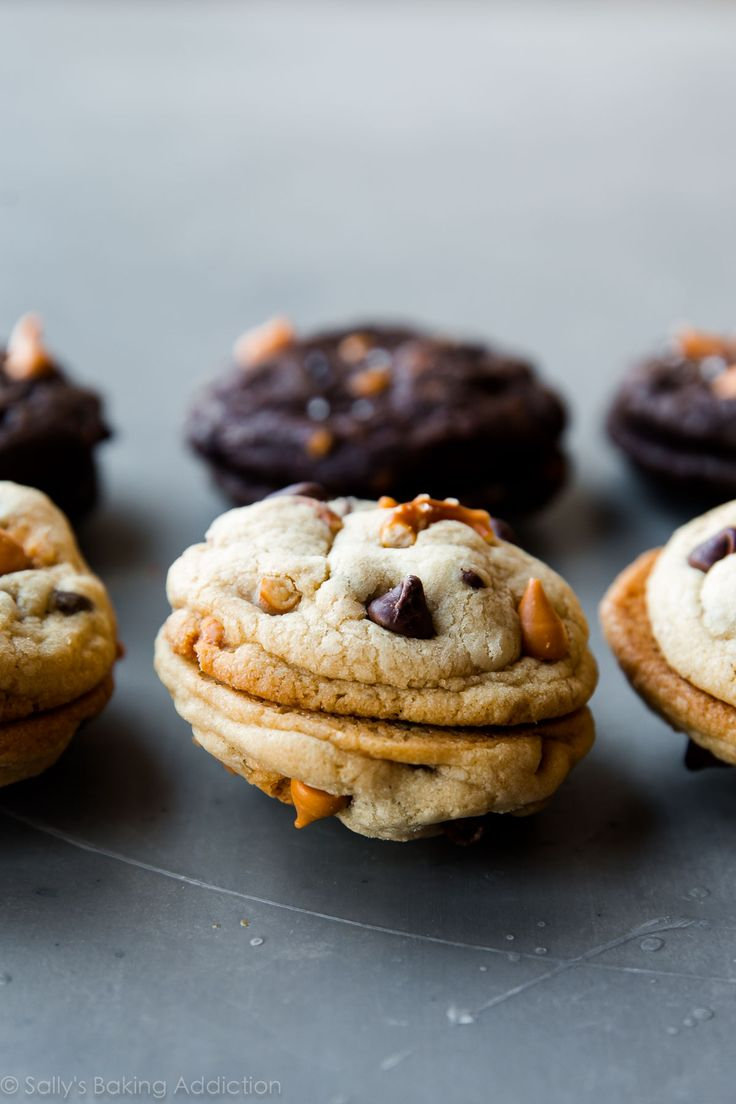Here's the best way to ship cookies this holiday season. Send cookies safely so they stay fresh with no breakage!