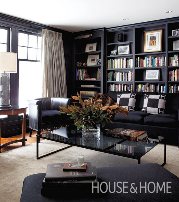 Ralph Lauren Living Room Photos: Best 25+ Ralph Lauren Home Living Room Ideas On Pinterest