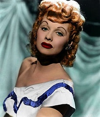 Lucille Ball: Lucilleball, Beautiful, Star, Lucille Ball, Hollywood, I Love Lucy, Favorite, Photo, People